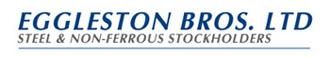 Eggleston Bros Ltd