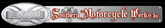 Southern Motorcycle Works Inc.